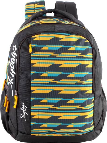 Skybags School Bags - Buy Skybags School Bags Online at Best Prices ...