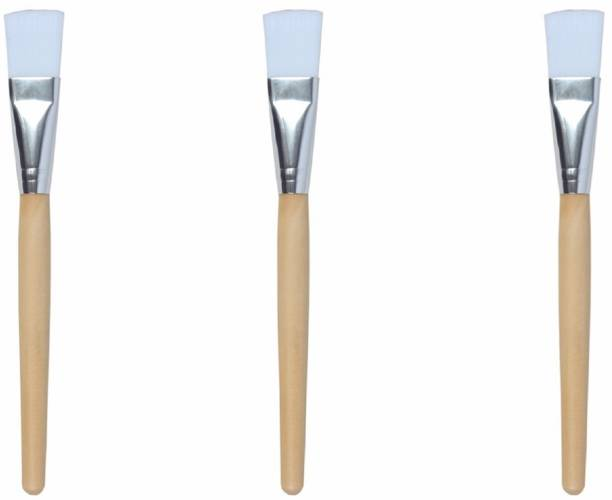 CETC Face Pack Brush