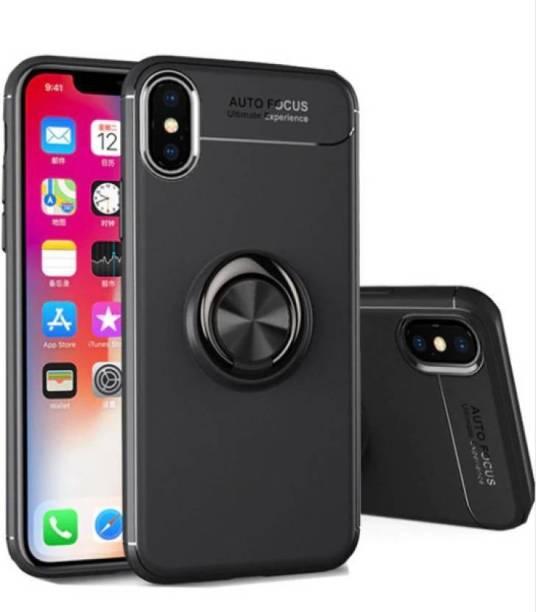 557ba9ce0 iPhone X Cases - Buy iPhone X Cases   Covers Online at Flipkart.com
