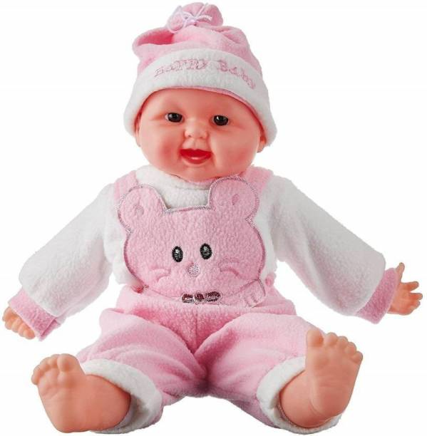 ad8bc0265 Baby Dolls Toys - Buy Baby Dolls Toys Online at Best Prices In India ...