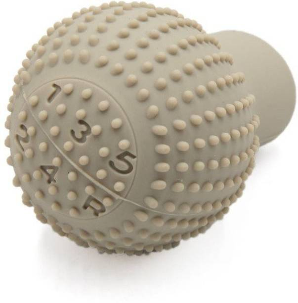 10bda0e7 Gear Knobs - Buy Gear Knobs at Best Prices In India | Flipkart.com