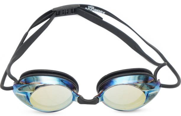 5c12196114c Arrowmax ECLECTROPLATING,ANTOFIG,UV PROTECTION HIGH QUALITY ( ASG-9300 /  BLACK)