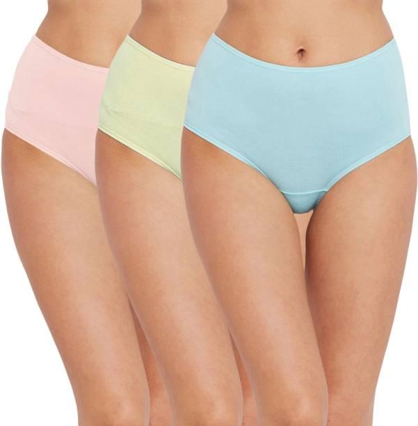 79636621d Maternity Panties - Buy Maternity Panties Online at Best Prices In ...