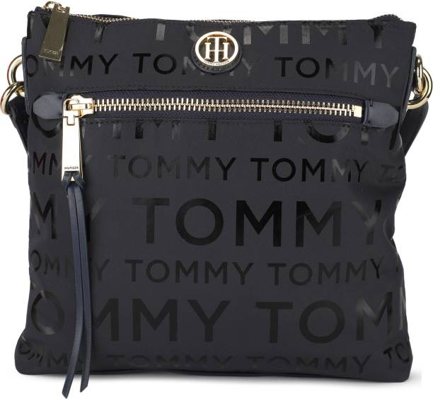 Tommy Hilfiger Bags Wallets Belts - Buy Tommy Hilfiger Bags Wallets ... 80b47ef45bf6