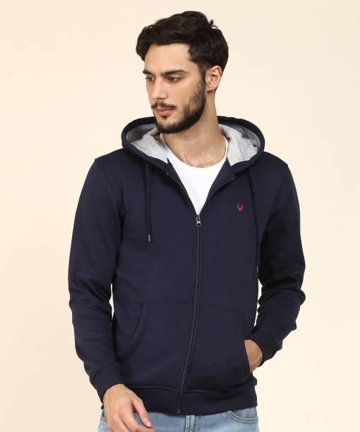 0a7e2bedd355 Sweatshirts - Buy Sweatshirts   Hoodies   Hooded Sweatshirt Online ...