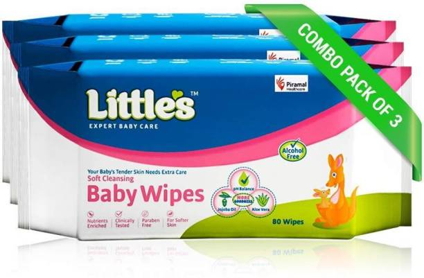 Diapering Lg Baby Wipe Tub High Resilience