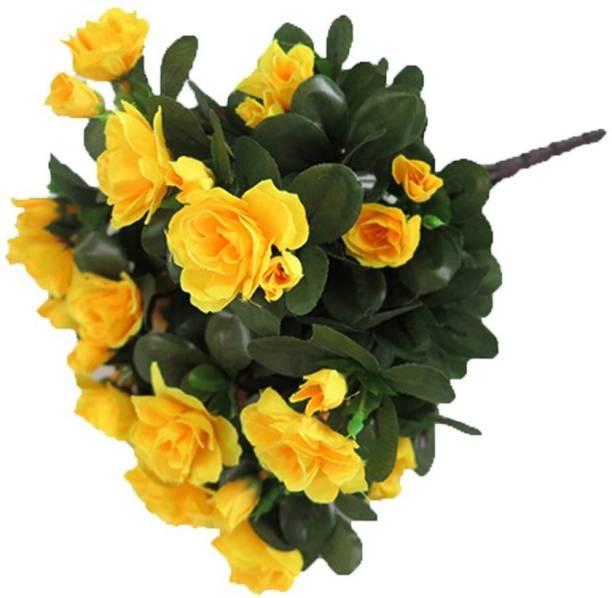 99ca911635c Fourwalls Artificial Flowers - Buy Fourwalls Artificial Flowers ...
