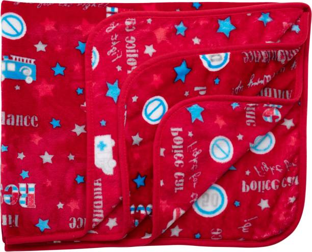 0d4562115 Baby Blankets Store - Buy Baby Blankets Online In India At Best ...
