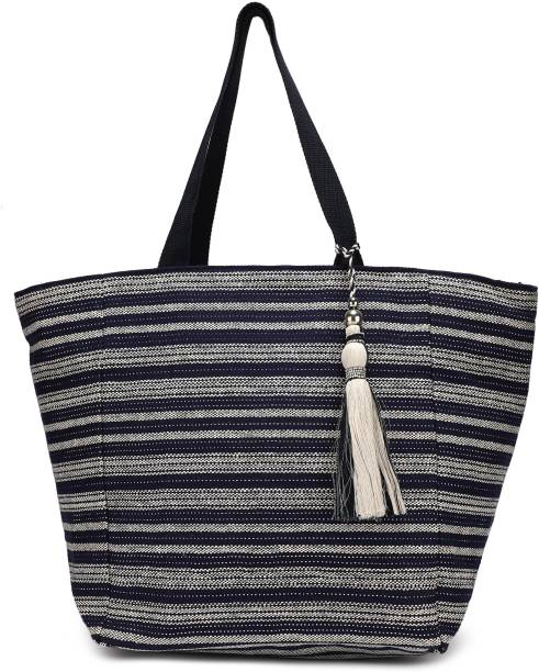 473a6057bc Jute Bags - Buy Jute Bags online at Best Prices in India
