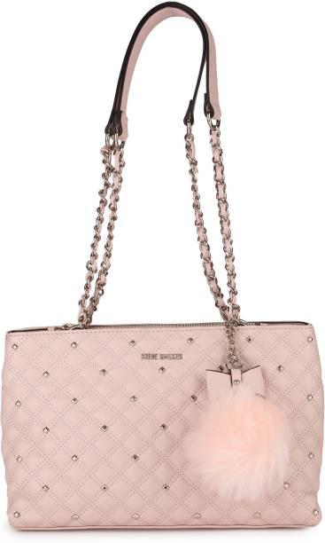 aa363c6c63 Steve Madden Handbags Clutches - Buy Steve Madden Handbags Clutches ...