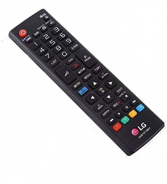 LG 3D SMART Ultra HD 4K lg tv Remote Controller