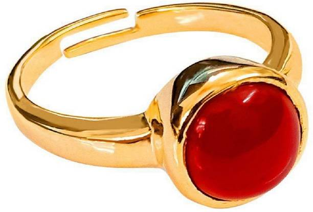 Coral Jewellery Buy Coral Jewellery Online At Best Prices In India