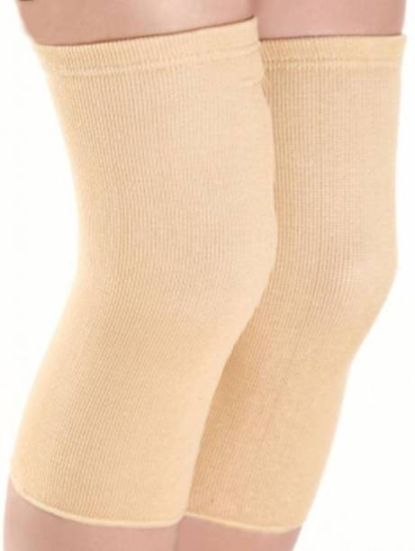 f51c8638abc Knee Supports - Buy Knee Supports   Knee Braces online at best ...