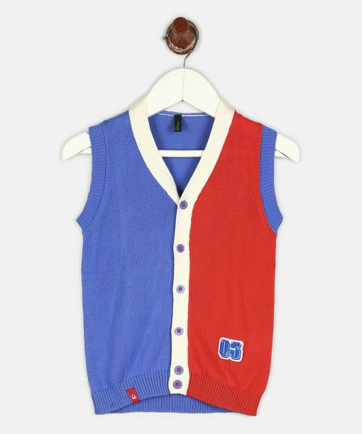 2fca056dfa Sweaters For Boys - Buy Boys Sweaters Online At Best Prices In India ...