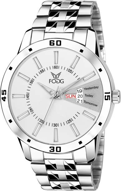 b3bff6b94b4 Watches - Buy Watches Online   Best Prices   Offers for Men   Women ...