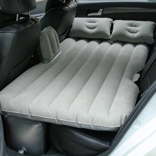 Car Inflatable Beds Buy Car Inflatable Beds Online At Flipkart Com