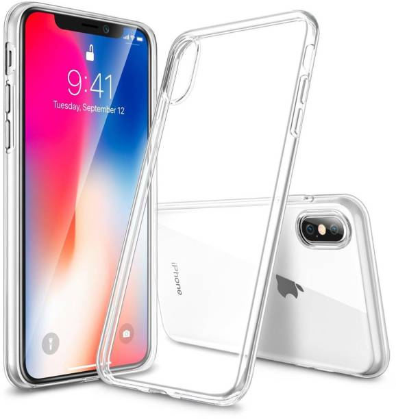 wholesale dealer 661c3 09315 iPhone X Cases - Buy iPhone X Cases & Covers Online at Flipkart.com