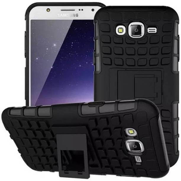 new style 59d32 4a61f Samsung Galaxy J2 Case - Samsung Galaxy J2 Cases & Covers Online ...