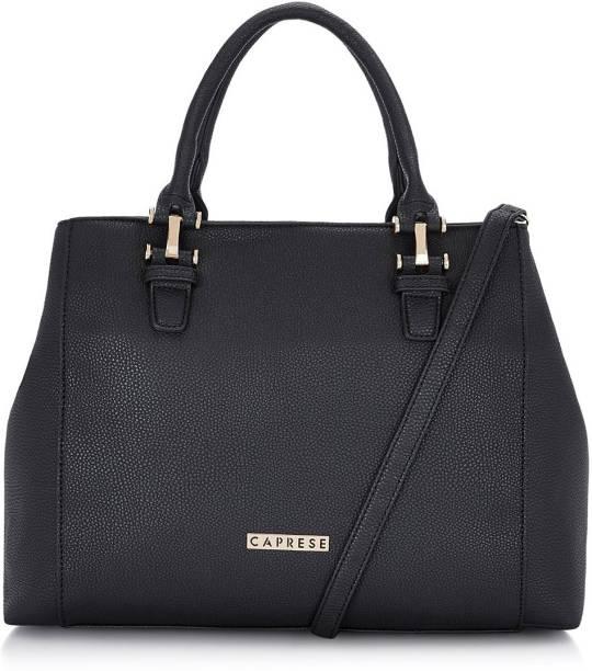 fc9f6ce80b44 Caprese Sling Bags - Buy Caprese Sling Bags Online at Best Prices In ...