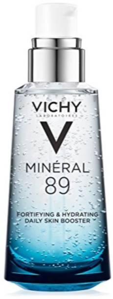 Vichy Moisturizer Cream