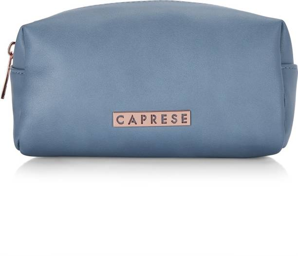 70c3fe478c53 Cosmetic Bags - Buy Cosmetic Bags Online at Best Prices In India ...
