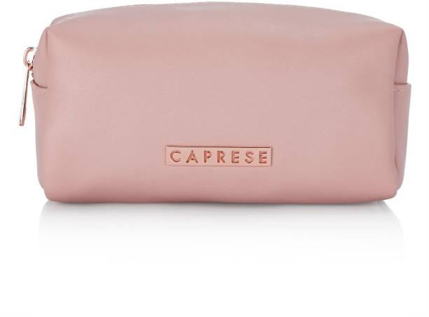 f7ab49e84065 Cosmetic Bags - Buy Cosmetic Bags Online at Best Prices In India ...