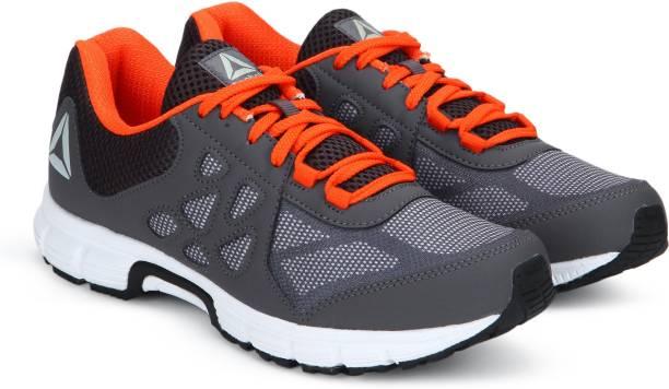 newest edbb0 d860f REEBOK SPRINT AFFECT XTREME LP Running Shoes For Men
