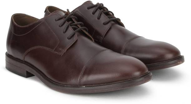 b3287817b9f Clarks Formal Shoes - Buy Clarks Formal Shoes Online at Best Prices ...