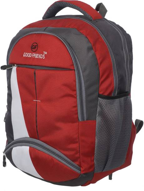 School Bags  Buy School Bags for Kids Online for Best Prices at ...