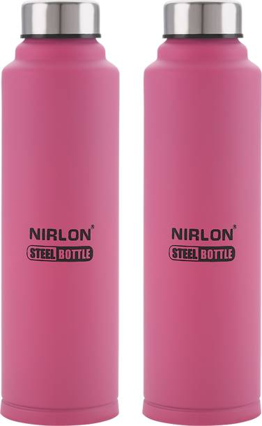 1fce44cfb4a Nirlon Water Bottle Online at Discounted Prices on Flipkart