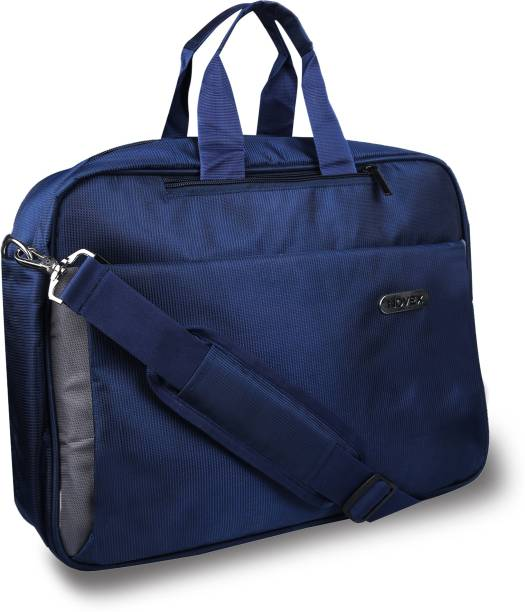 b7866eaa7c Briefcases - Buy Briefcases Online For Men   Women At Best Prices In ...