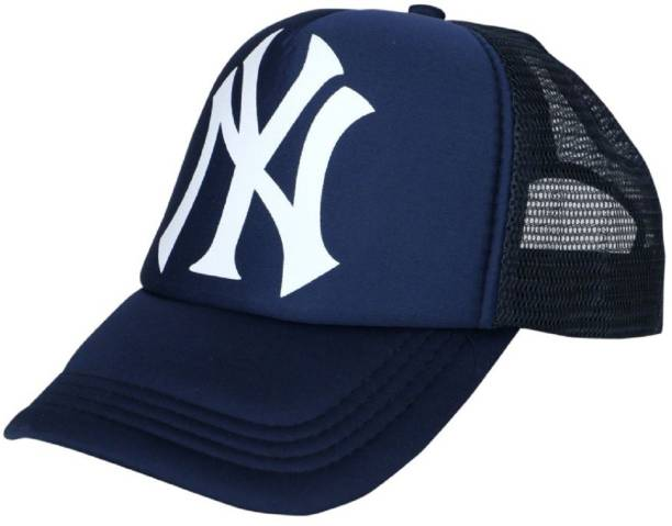 Ny Cap - Buy Ny Cap online at Best Prices in India  14ce674d6f0