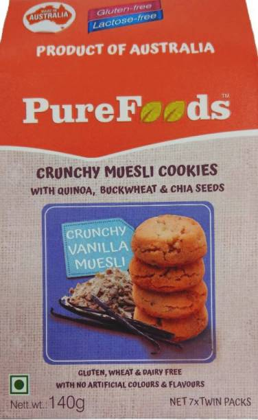 Omega Boost Cookies Biscuits - Buy Omega Boost Cookies