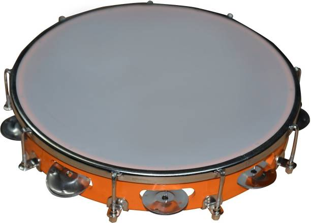 Percussion instruments - Buy Drums Percussion Instruments