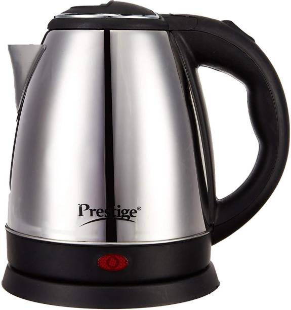 Prestige Electric Kettele 1.5 Electric Kettle