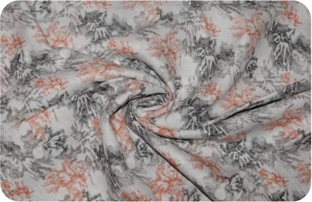 2477c4bd8d8 Fabrics for Men Online at Best Prices - Flipkart.com