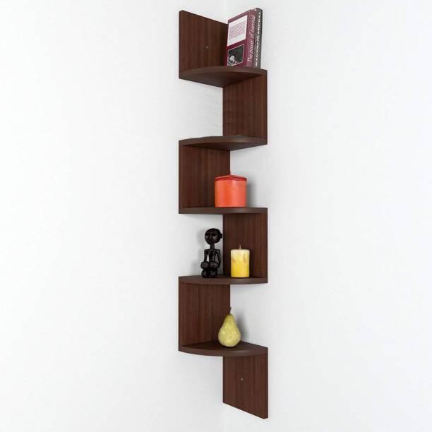 f2894d99ea7 Wall Shelves Online at Best Prices on Flipkart