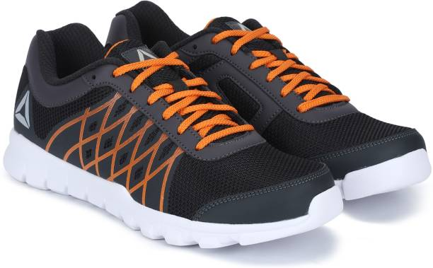 Reebok Sports Shoes - Buy Reebok Sports Shoes Online For Men At Best ... c52cd3d373d4