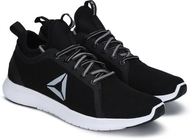 4a4c6bf78f Reebok Running Shoes - Buy Reebok Running Shoes Online at Best ...