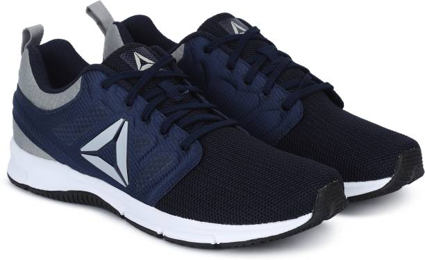 Reebok Running Shoes - Buy Reebok Running Shoes Online at Best ... 9e233bdce