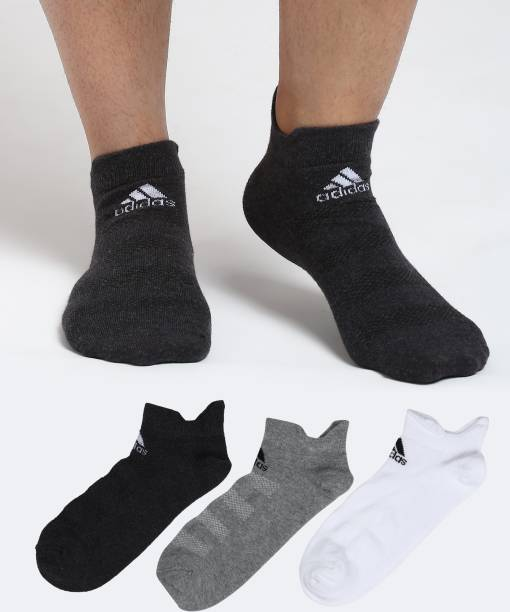 582e24bf151 Pure Cotton Socks - Buy Pure Cotton Socks Online at Best Prices In ...