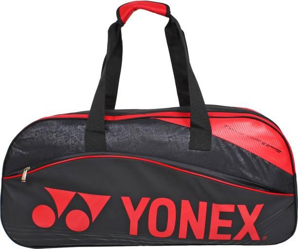 YONEX SUNR 9631 MS BT 6