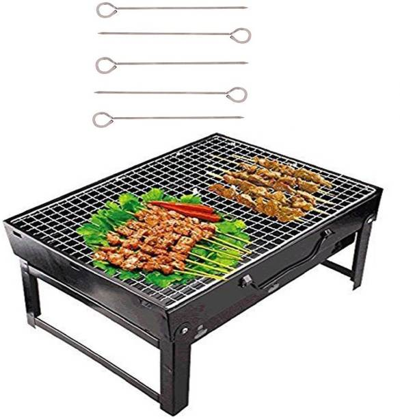 31013de6d52e2 Barbecues Grills - Buy Barbecues Grills Online at Best Prices In ...