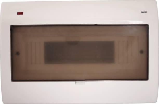 CANDLE DB12 Distribution Board