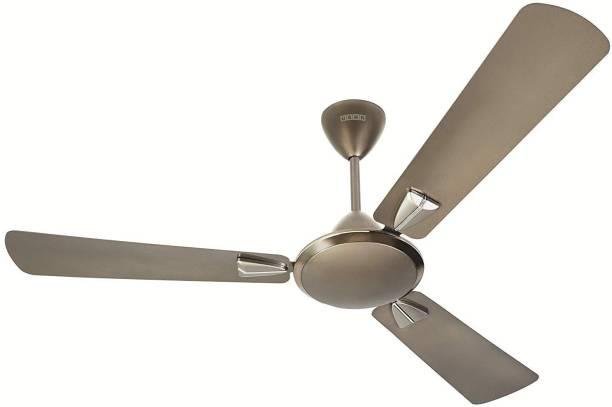 USHA STRIKER GALAXY ANTI DUST 1200 mm 3 Blade Ceiling Fan