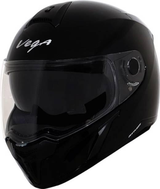 VEGA Ryker D/V Motorbike Helmet