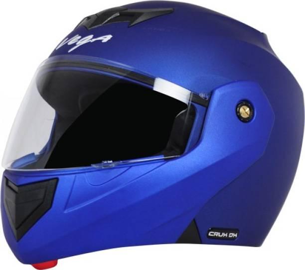 VEGA Crux DX Motorbike Helmet