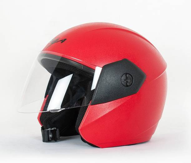 VEGA Ridge Motorbike Helmet