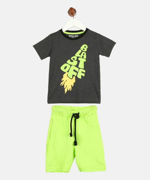 f44051889f Night Suits For Boys - Buy Boys Night Suits  amp  Night Dresses ...