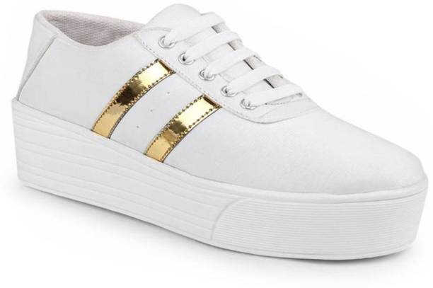 White Shoes For Womens Buy White Shoes For Womens Girls White
